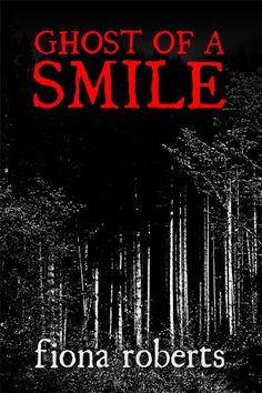 Free Kindle Book For A Limited Time : Ghost of a Smile. Memories from a Mediums Life - During a childhood dominated by a sometimes violent father, whose unpredictable mood swings were fuelled by alcohol, Fiona Roberts took comfort from the knowledge that the Spirit World was watching. She knew. She could see 'them'.Her first encounter with a spirit person came at the age of four, when a 'woman in black' appeared in front of her.This book will bring comfort to those who would like to believe…