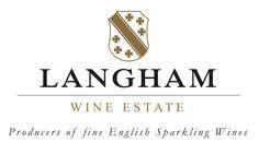 Langham Wines #Vineyard