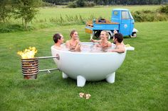 There are many benefits to owning a hot tub, but having one requires the right set up—most notably, the electrical demands needed to make one run. For folk