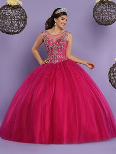 Quinceanera dresses and quinceanera decorations! Quinceanera dresses and accessories such as dolls and tiaras! Many quinceanera dresses to choose from. Quinceanera Dresses, Quinceanera Decorations, Quince Dresses, 15 Dresses, Fashion Dresses, Formal Dresses, Bollywood Fashion, Bollywood Theme, Bollywood Style
