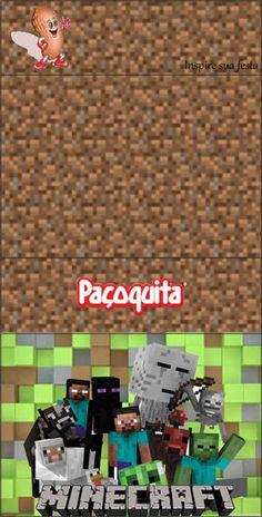 pacoquita-personalizada-gratuita2.jpg (300×591)