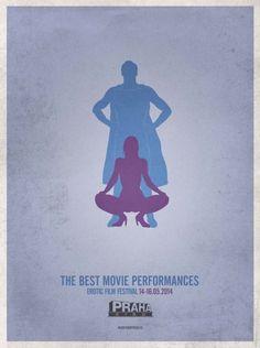 Erotic Film Festival Posters6