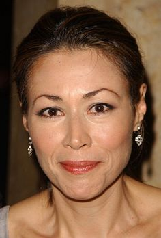 Ann Curry knows first hand that adults bully too, because she says she experienced it on The Today Show.