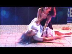 "#Taranta & #Tarantism: ""Il ballo di San Vito"" perfomed by Rotumbè (feat. Vinicio Capossela) - on TARANTAchannel"