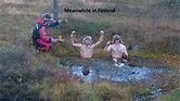 Kuvatulokset haulle Meanwhile in Finland