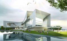 Arch2O-Busan Opera House-004