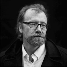 George Saunders-Do those things that incline you toward the big questions, and avoid the things that would make you trivial.  That luminous part of you that exists beyond personality – your soul, if you will – is as bright and shining as any that has ever been.  Bright as Shakespeare's, bright as Gandhi's, bright as Mother Teresa's.  Clear away everything that keeps you separate from this secret luminous place.  Believe it exists, come to know it better, nurture it, share its fruits…