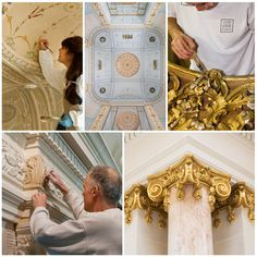 Une Halte à l'hôtel The Peninsula Paris  http://www.plumevoyage.fr/magazine/voyage/luxe/une-halte-hotel-the-peninsula-paris-juillet-2014/  A Break at The Peninsula Paris  http://www.plumevoyage.fr/en/magazine/voyage/luxe/a-break-july-2014-the-peninsula-hotel-is-about-to-open-in-paris/  #ThePeninsulaParis #Restoration #Hotel #Majestic #GeorgeGershwin #AmericanInParis #RestaurantLILI #Cantonese #360DegreeView #Paris