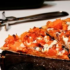 ... Pizza's!! I've got 50 Pins 4 U!! on Pinterest | Pizza, Grilled pizza