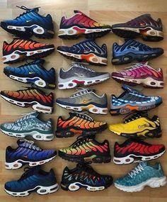 130 idées de Dessin graffiti | chaussures nike, chaussure sport ...