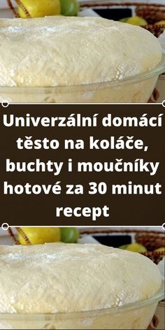 Hamburger, Food And Drink, Bread, Cheese, Cooking, Hampers, Kitchen, Brot, Baking