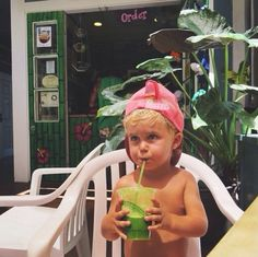Cute boy   Shop. Rent. Consign. MotherhoodCloset.com Maternity Consignment