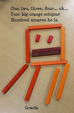 hundredface | Hundred Face Challenge | Pinterest