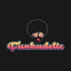 Funkadelic funk t-shirts designed by hwernisch as well as other funk merchandise at TeePublic. Soul Jazz, Soul Funk, Music Notes Art, Parliament Funkadelic, Jazz Funk, Art Walk, Music Pictures, Dope Art, Black Is Beautiful