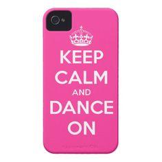 keep_calm_and_dance_on_iphone_case-r7952ec05c5f74236a57819f50c0c2fd1_a460e_8byvr_512.jpg?bg=0xffffff