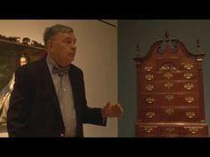 Antique Auction Forum » Antiques Research Forum