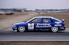 ford-mondeo-super-touring-car-ex-btcc-1995-ch