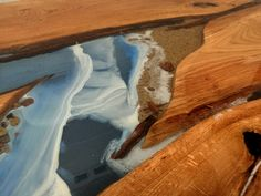 Antelope Canyon, Poland, Nature, Painting, Art, Painting Art, Paintings, Kunst, Paint