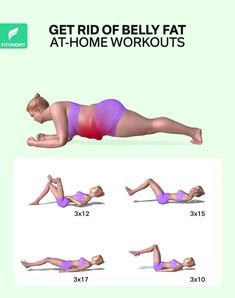 How to tone upper body remove back fat with these amazing exercises workout womensworkout fitnessworkout exercise training 7 benefits of yoga for body mind and soul Gym Workout Videos, Gym Workout For Beginners, Fitness Workout For Women, Fitness Workouts, At Home Workouts, Fitness Motivation, Workouts To Tone, Back Workouts For Women, Tone Workout For Women