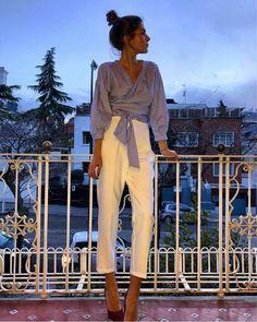 "Gefällt 3,196 Mal, 16 Kommentare - Fashion Trend LifeStyle Moda (@kombinyo) auf Instagram: ""Love Style 😍😍😍 for shopping in my bio  #fashion #loveit #moda #love #life #istanbul #model #kombin…"""