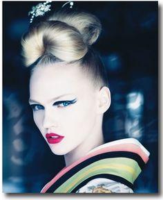 Google Image Result for http://3.bp.blogspot.com/-ABfWjp6qhsI/Tqc9v3Dnw4I/AAAAAAAADXg/ls9lh3legVM/s1600/Makeup_Inspiration_13.jpg