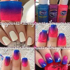really easy nail designs for beginners n8ZUuIMD