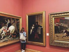 Manchester Art Gallery #art #gallery #aesthetic #aesthetictumblr #photography #artgallery #artgalleries #instagram