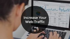 help you to increase your website traffic by james_antony