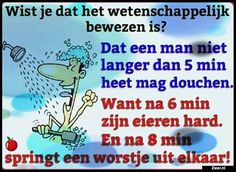 mmmmm dan zijn mn eieren al keihard ; Funny Quotes About Life, Life Quotes, Qoutes, Respect Quotes, Men Vs Women, Funny Moments, Funny Texts, Poems, Funny Pictures