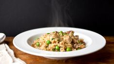 Turkey, Minus the Thanksgiving - Recipes from NYT Cooking
