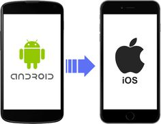 How to convert #Android App to #iOS. Wants to know