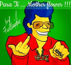 In Memory of the Great Hector Lavoe Latino Art, Salsa Music, Ideas Para, Memories, Movie Posters, Design, Caricatures, Drawings, The Voice
