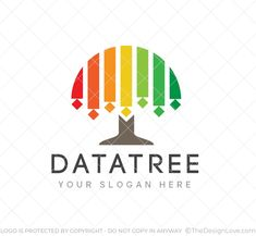 Branding for data science labs, firms working intelligent data, Conversion monitor centres etc. #logo #logodesigner #startups #logomaker #business #creativedesigns #branding #logoart