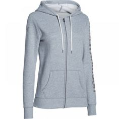 Dámská nepromokavá mikina Under Armour Storm Hooded Jacket, Under Armour, Athletic, Adidas, Hoodies, Sweaters, Jackets, Fashion, Jacket With Hoodie