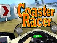 We all welcome at Games hobby to Play Free Online Racing Games at free of cost and took advantage of new online gaming experience. We offer you latest and finest collection of online racing games having amazing graphics also. We Play here and score high and win prizes.  http://www.gameshobby.com/category/Racing