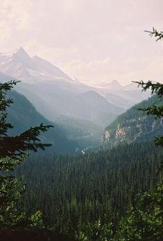 Travel America The American Experience| Serafini Amelia| Sangre de Cristo Mountains, USA.