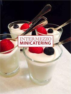 #Catering con servizio #setting per Paula Cademartori, PC Cademartori Showroom, #Press #Presentation #Cocktail, Smith-Petersen PR Agency, 27 febbraio, Milano.