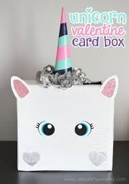 Image result for unicorn birthday card diy