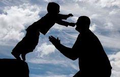 Confiar em Deus - Mensagem Para Renovar a Tua Fé