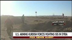 Σοκ και δέος για Τουρκία: Οι ΗΠΑ εξοπλίζουν τέσσερις Ταξιαρχίες Πεζικού των Κούρδων και παγώνουν συμφωνία για πώληση όπλων στην Αγκυρα – «Σου δίνω S-400 για να εισβάλλεις εναντίον των Αμερικανών» είπε ο Πούτιν στον Ερντογάν[φωτο-βιντεο]