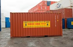 Spacewise New Zealand New Zealand, Container, Ship, Ships