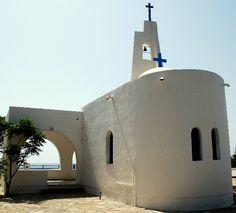 Samos - Potami - beauty