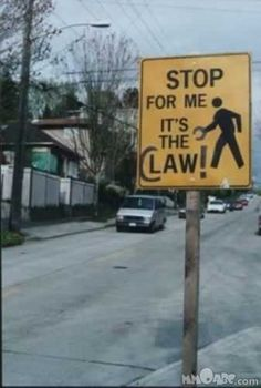 It's the Claw