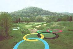 Znalezione obrazy dla zapytania golf rio