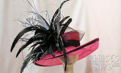 7 Best Derby Hats Images On Pinterest