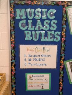 Tour My Music Classroom! | Kelly Riley's Music Classroom