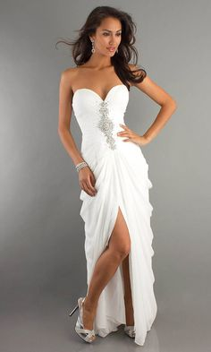 Senior Formal Dresses - RP Dress