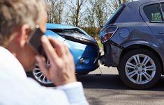 ¿Qué es el Seguro Obligatorio de Automóviles?