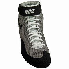 Adidas Wrestling Shoes | Adidas Wrestling Shoes | Pinterest ...
