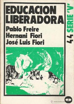 Cover, Paulo Freire, Reading, Frases, Education System, Report Cards, School, Libros, Life
